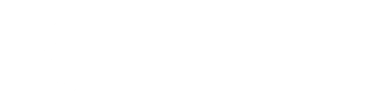 The Arts Society Leicester